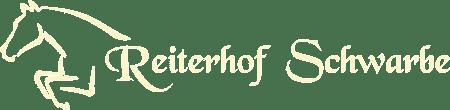 Reiterhof Schwarbe Insel Rügen